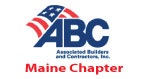 Associated Builders and Contractors Maine Chapter